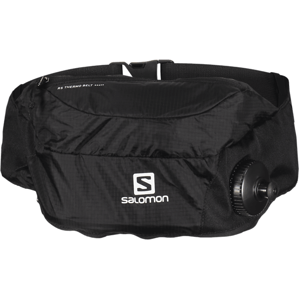 Rs Thermobelt