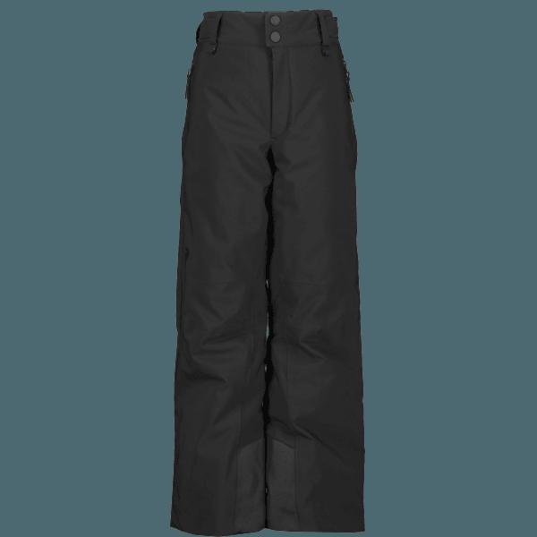 J Maroon Pants