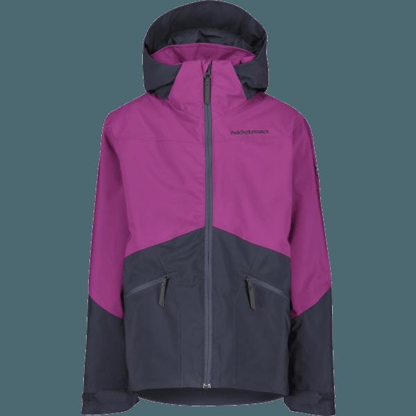 J Greyhawk Jacket