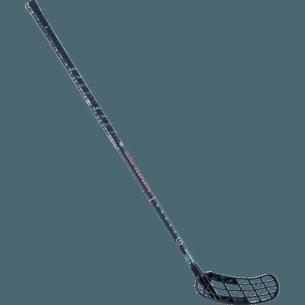 Q1 Ultralite 27 96cm