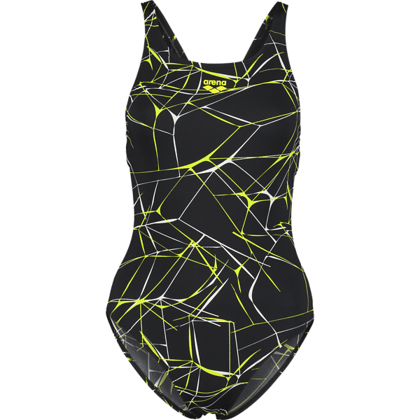 W Water Swim Pro One Piece Lb