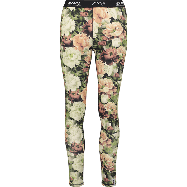 W Icecold Winter Tights