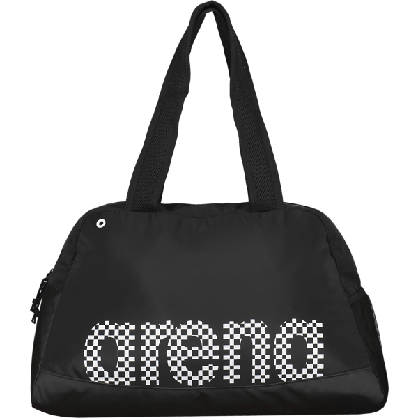 W Therese Fast Bag