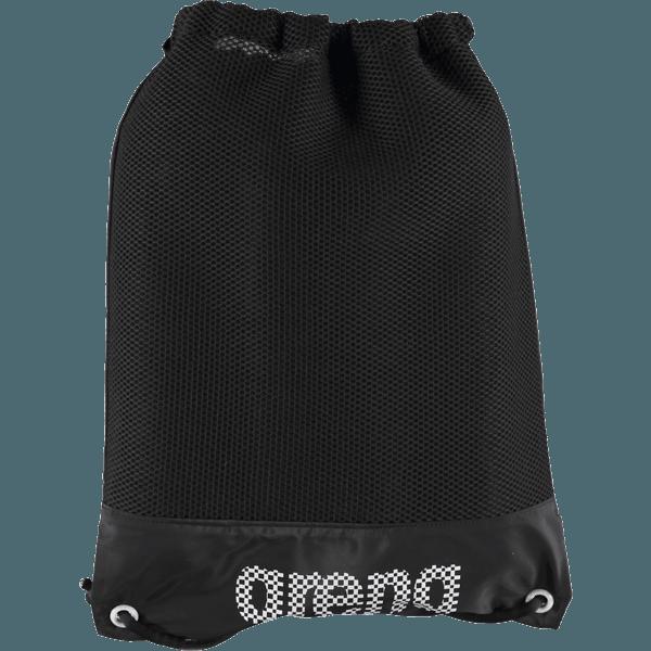 W Therese Swim Bag