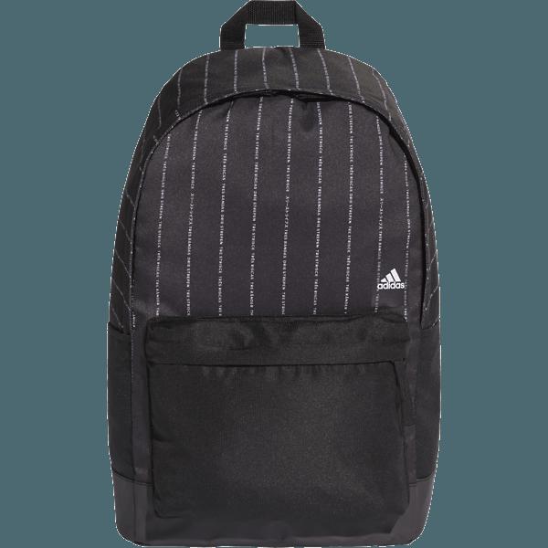C. Backpack Pocket M