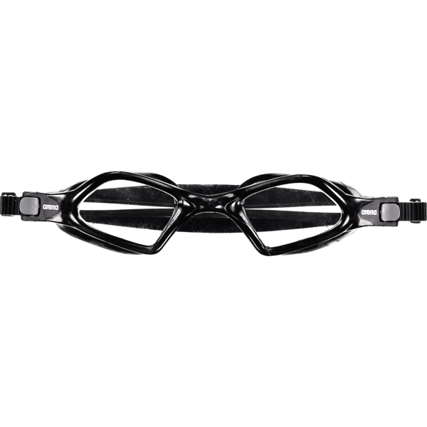 U Smartfit Goggle