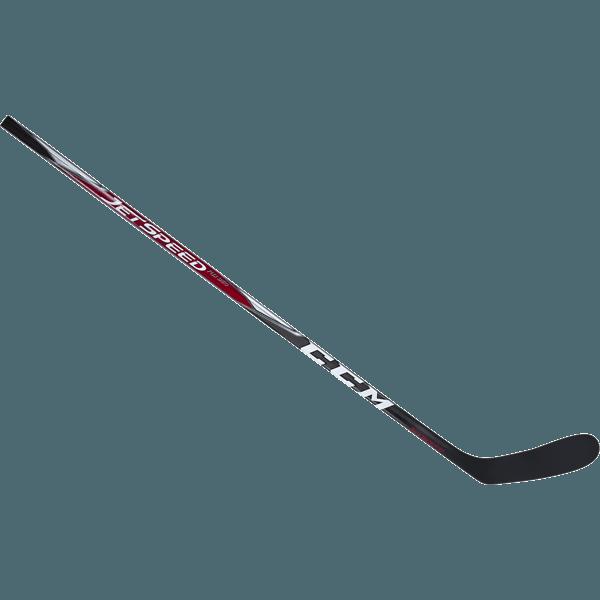 Jetspeed Rd350 Stick Jr