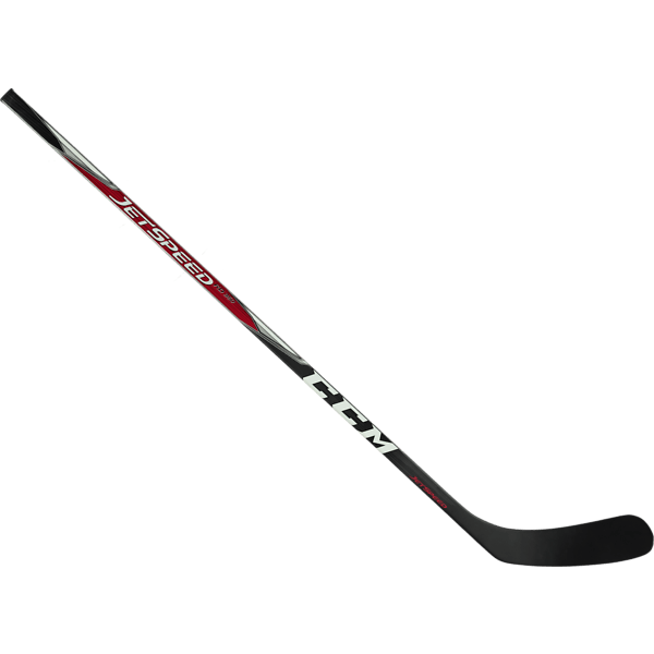 Jetspeed Rd350 Stick Yt