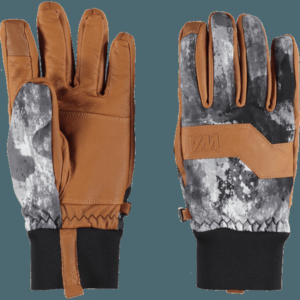 U Chief Glove