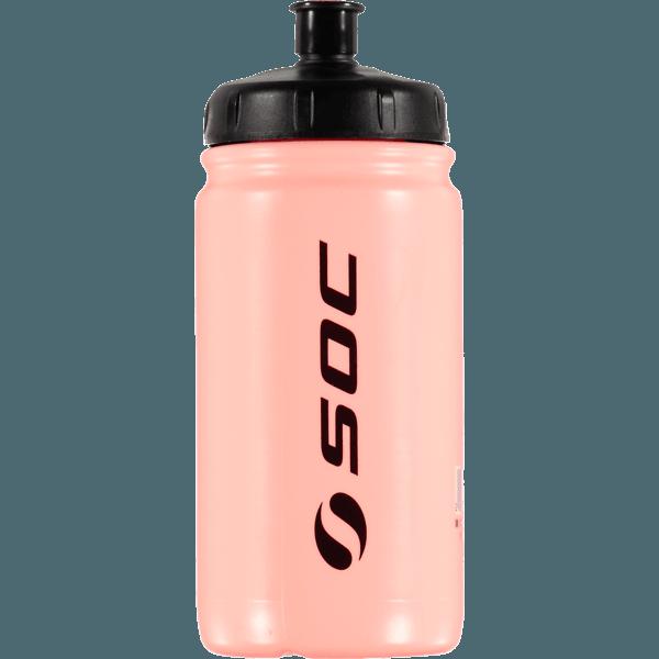 Bottle 0,5