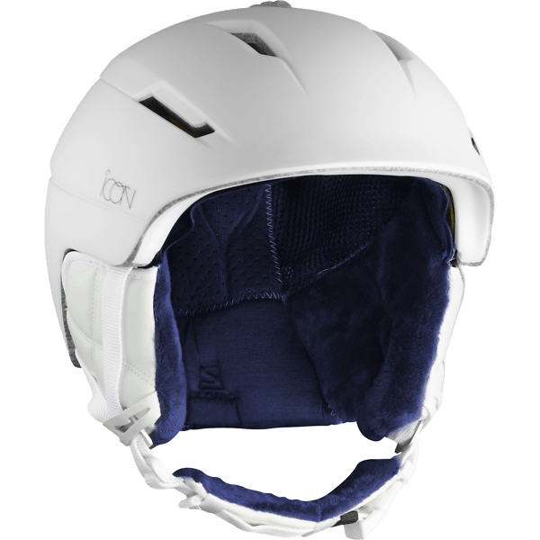 Icon2 Custom Air Mips