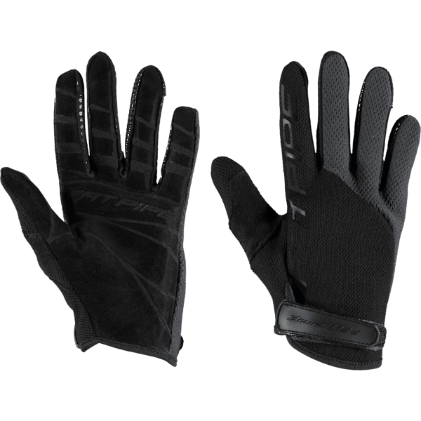 Gk-gloves Silic Sr