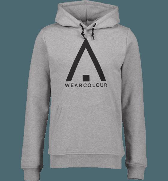 M Wear Hood