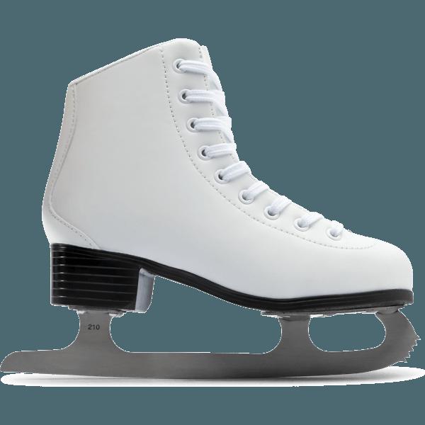 J Figure Skate