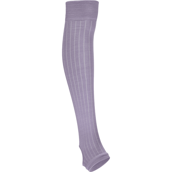 W Yoga Sock