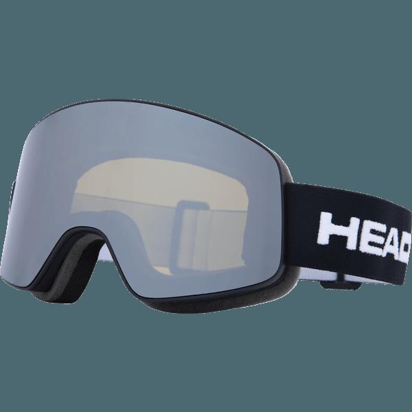 Horizon Race+2lens