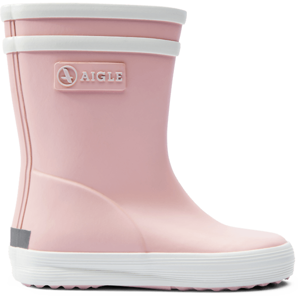 AIGLE K BABY FLAC RUBBERBOOT på stadium.se f590368ae9d1a