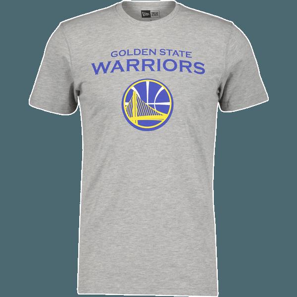 M Nba G S Warriors Tee