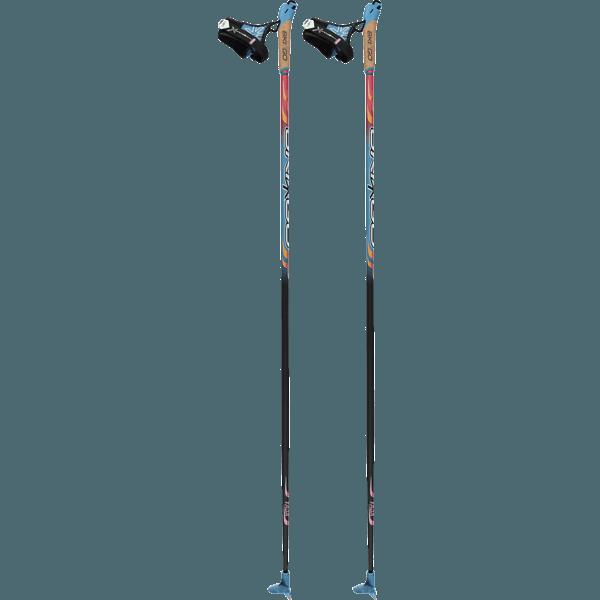 Vasa Pole