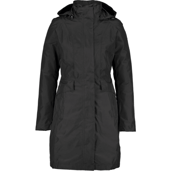 W Suzanne Triclimate Jacket
