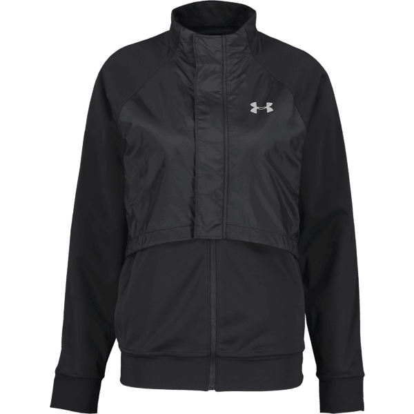 M Pick Up The Pace Insulated Jacket