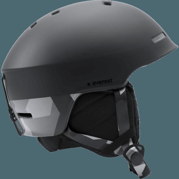 Slope Helmet