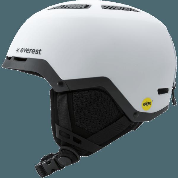 Freeride Mips Helmet