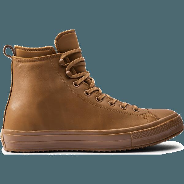 U Chuck Taylor All Star Wp Boot High