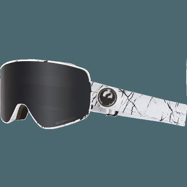 U Nfx2 Goggles