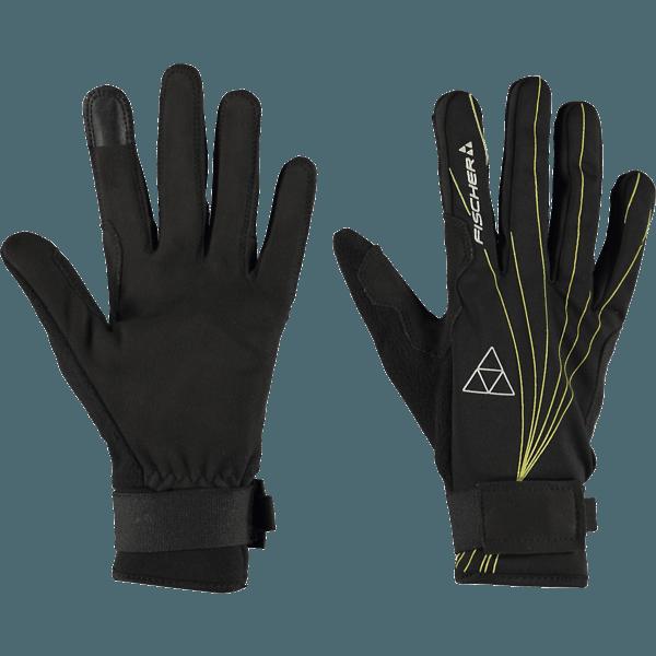 U Racing Pro Xc Glove