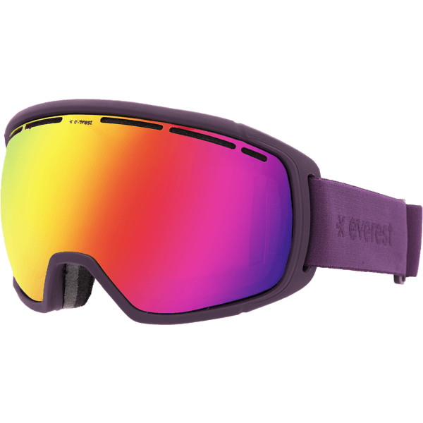 272303106101 EVEREST VISION GOGGLE Detail01