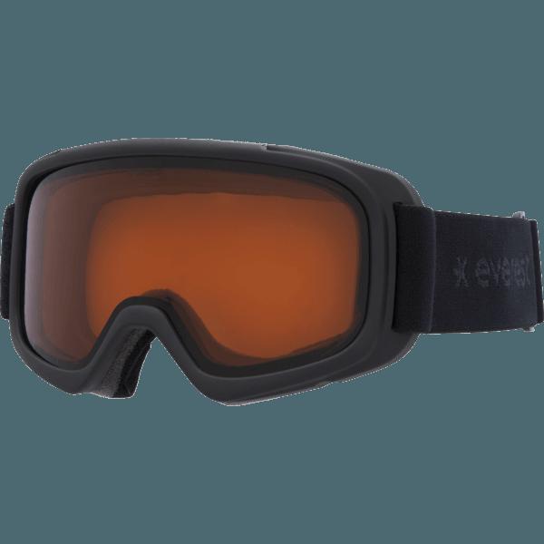 Junior Goggle