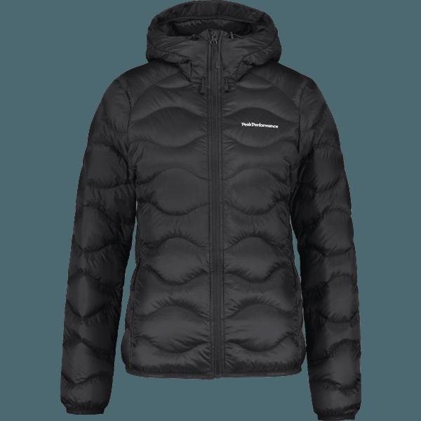 2e6337fc657 Canada Goose Outlet i Sverige: Hitta Jacka online-butik med Bästa pris