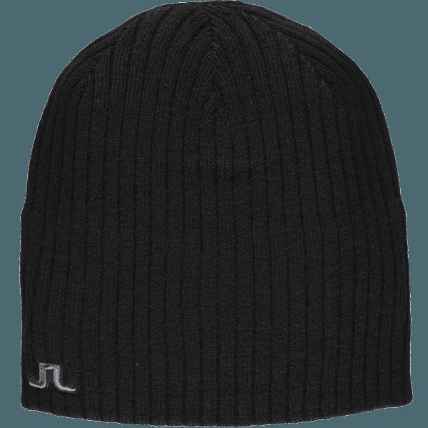 U Cecil Hat