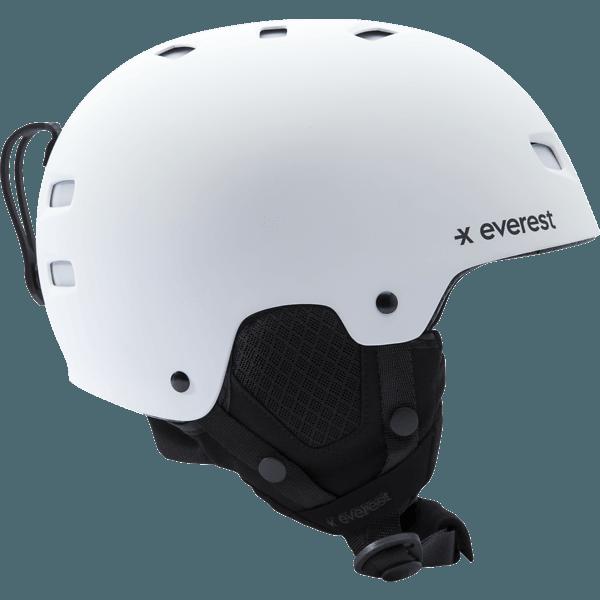 Allmountain Helmet