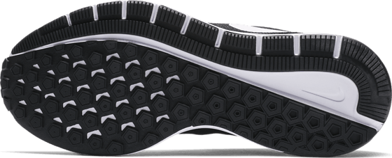 low priced b6660 ceb57 272511101104, W NIKE AIR ZOOM STRUCTURE 22, NIKE, Detail