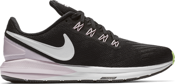 promo code d85c4 a7c2f W Nike Air Zoom Structure 22