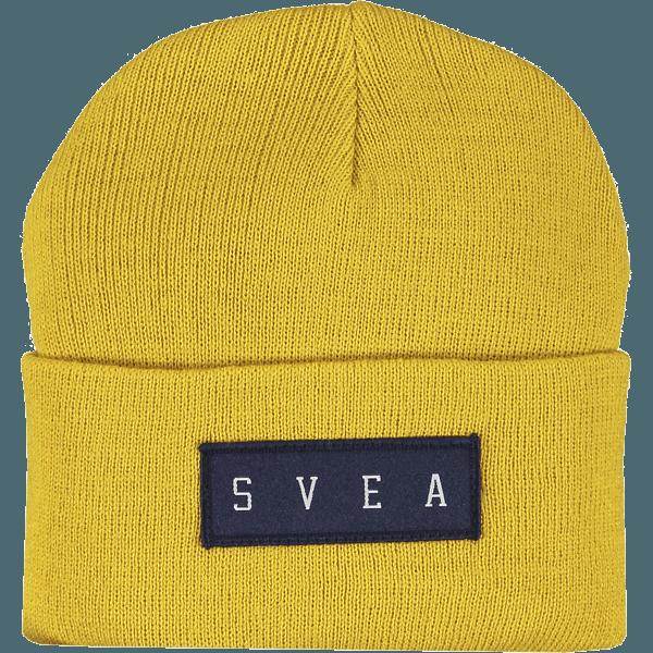 U Alex Hat