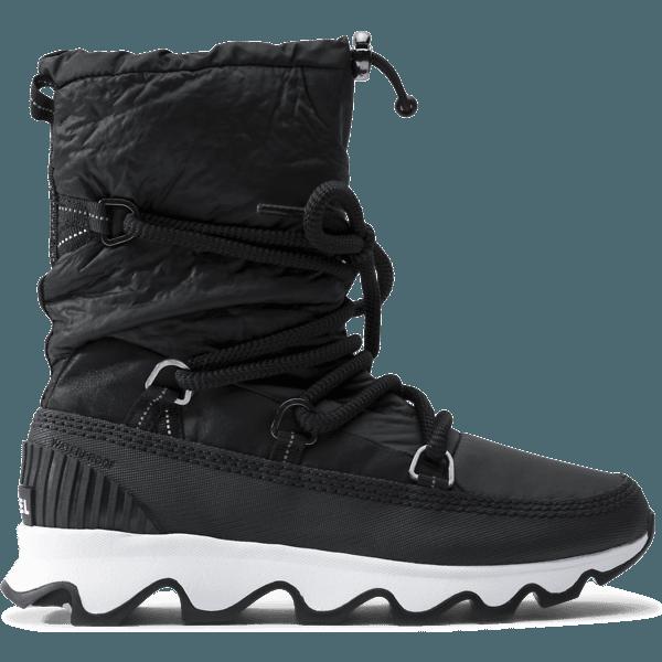 W Kinetic Boot