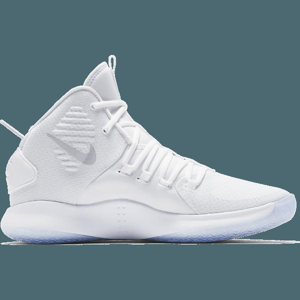 M Nike Hyperdunk X