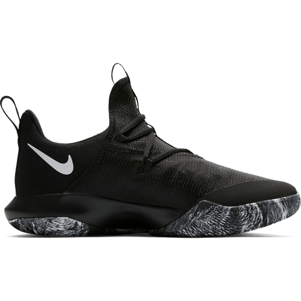 M Nike Zoom Shift 2