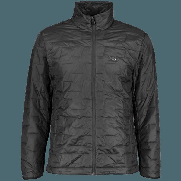 Lifaloft Insulator Jacket