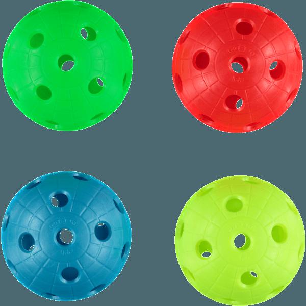 Matchball Multi