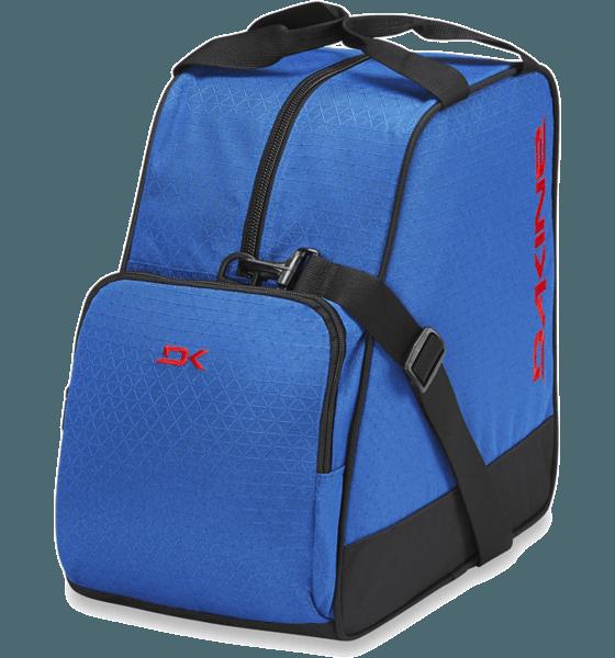 M Boot Bag 30l