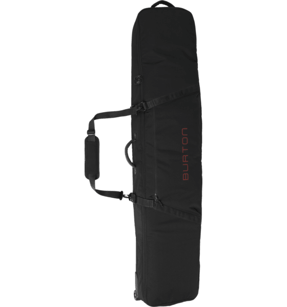 Wheelie Gig Bag