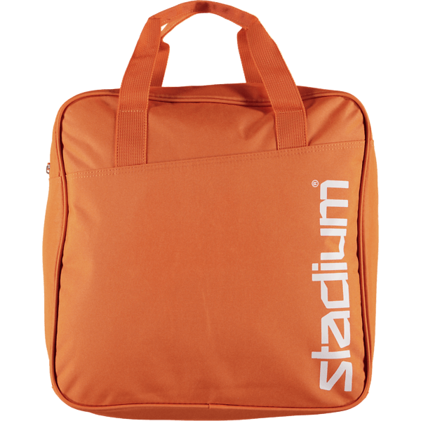 Multi Bag 30l