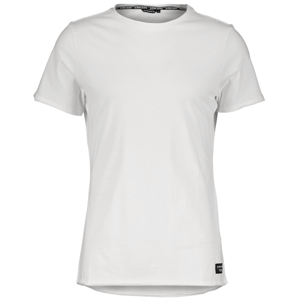 Bbcentre Relaxed Tee