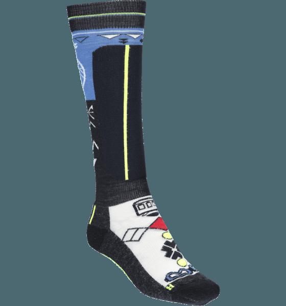 Åre Lifa Merino Alpine Sock