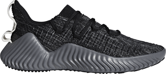 lowest price fade2 f24fd 274850101105, M ALPHABOUNCE TRAINER, ADIDAS, Detail