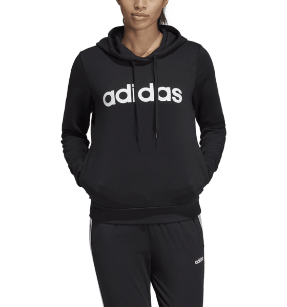 finest selection a3aef fd5c9 ... 274925101101 ADIDAS W E LIN OH HD Model01 Detail